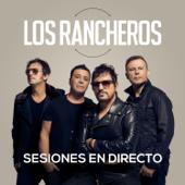 Mala Vida (Bonus Track) - Los Rancheros