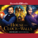 John Bellairs - The House with a Clock in Its Walls (Unabridged)