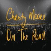 Christy Moore - North & South