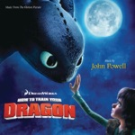 John Powell & Gavin Greenaway - Dragon Battle