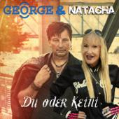 Du Oder Keini (Duett mit Natacha) [feat. Natacha]