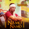 Namo Namo From Kedarnath - Amit Trivedi mp3