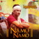 "Namo Namo (From ""Kedarnath"") - Amit Trivedi"