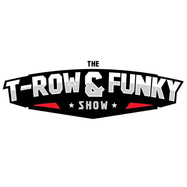 The T-Row & Funky Show