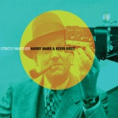 Harry Manx & Kevin Breit - Do Not Stand At My Grave And Weep