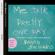 David Sedaris - Me Talk Pretty One Day (Abridged)