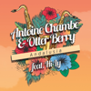 Andalusia (feat. Hi-Ly) [Filatov & Karas Club Mix] - Antoine Chambe & Otter Berry