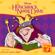 Disney's Storyteller Series: The Hunchback of Notre Dame - David Ogden Stiers