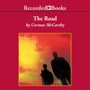 Cormac McCarthy - The Road  artwork