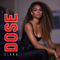 Dose - Ciara lyrics