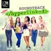 Hyperlinked (Soundtrack)