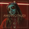 Rasta - Amgvsq7audi bild