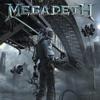 Megadeth - Dystopia bild