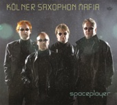 Kölner Saxophon Mafia - Fegefeuer