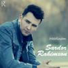 Madinam - Sardor Rahimxon