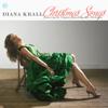 Diana Krall - Christmas Songs artwork