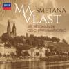 Smetana: Má Vlast - Czech Philharmonic & Jiří Bělohlávek