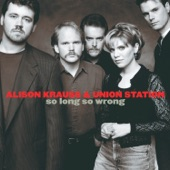 Alison Krauss & Union Station - Little Liza Jane