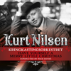 Have Yourself a Merry Little Christmas - Kurt Nilsen & Kringkastingsorkestret