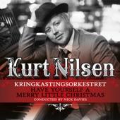 Kurt Nilsen - Himmel På Jord