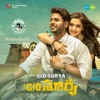 Mudalaothonda From C o Surya Single
