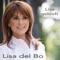 Lisa Del Bo - Aan mijn kleine lieve Liza
