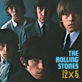 The Rolling Stones - If You Need Me