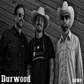 Durwood - 25