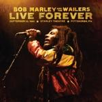 Bob Marley & The Wailers - Natural Mystic