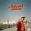 Newport Diaries - Natia