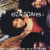 Elza Soares - Bambino