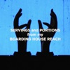 Servings and Portions from my Boarding House Reach - Single, Jack White