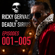 Ricky Gervais - Ricky Gervais Is Deadly Sirius: Episodes 1-5