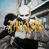 Janosik (feat. Golec uOrkiestra)