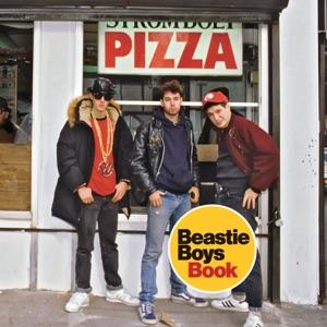 Beastie Boys Book (Unabridged) - Michael Diamond & Adam Horovitz audiobook, mp3