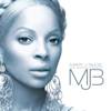 Mary J. Blige - One (feat. U2) [Bonus Track] artwork
