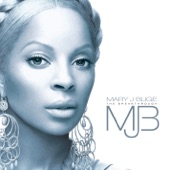 Mary J. Blige - I Found My Everything