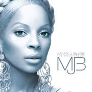 The Breakthrough (Deluxe) - Mary J. Blige - Mary J. Blige