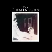 The Lumineers - The Lumineers (Deluxe Version) artwork