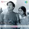 Hombisilu (Original Motion Picture Soundtrack) - EP