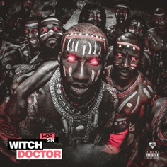 Download Hopsin - Witch Doctor | Mp3 download