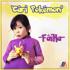 Download Faiha - Cari Pokemon