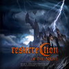 "Resurrection of the Night (Music from ""Castlevania: Symphony of the Night"") - Wayne Strange & Tim Stoney"