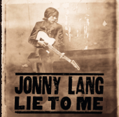 [Download] Lie to Me MP3