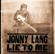 Jonny Lang Lie to Me - Jonny Lang