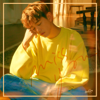 Miss You - Eric Nam mp3