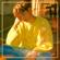 Miss You - Eric Nam