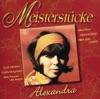 Icon Meisterstücke - Alexandra