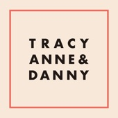 Tracyanne & Danny - Cellophane Girl