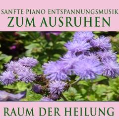 Improvisation über Frédéric Chopins Fantasie Impromptu in C-Sharp Minor, Op. 66
